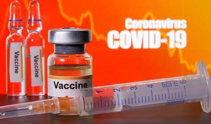 Covid-19 वैक्सीन के लिए इस भारतीय बिजनेसमैन ने Oxford को दिए 3300 करोड़ का दान