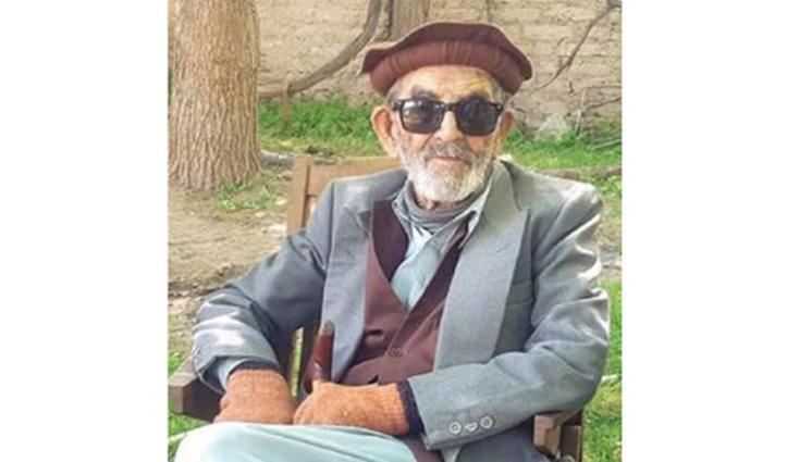 Pakistan: हाल ही में 5वीं शादी करने वाले 103 वर्षीय शख्स ने Covid-19 को दी मात; बनाया यह रिकॉर्ड