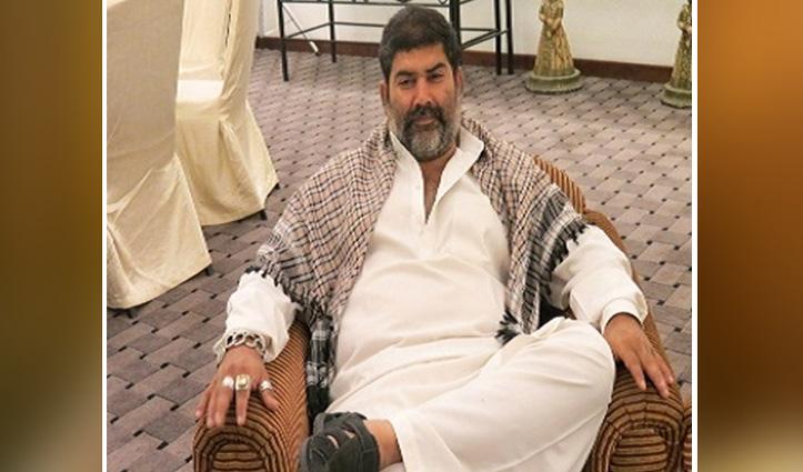शाहरुख-आयुष्मान संग काम कर चुके एक्शन डायरेक्टर परवेज खान का Heart Attack से निधन