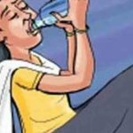 Himachal : मां ने अपने 8 साल के बेटे सहित निगला जहर, एक की गई जान; दूसरा टांडा में भर्ती