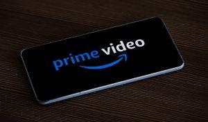 Amazon Prime Video में आया ये नया जरूरी फीचर, यूजर्स को मिलेगा फायदा
