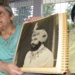 Punjab: फरीदकोट के आखिरी शासक की फर्ज़ी वसीयत बनाने के आरोप में 23 लोगों पर केस
