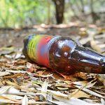 Punjab: दो दिनों में 21 जानें निगल गई जहरीली शराब; CM ने मजिस्ट्रेट जांच के दिए आदेश; बनाई गई SIT