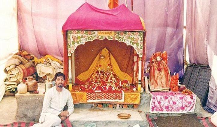 अयोध्या: बदलेगा राम मंदिर का नक्शा; मंदिर भूमि पूजन के लिए 3 और 5 अगस्त को PM मोदी को बुलावा