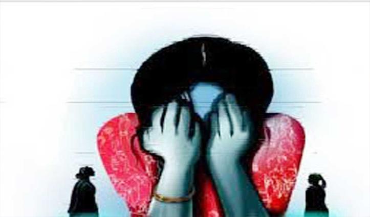 युवक ने Punjab की युवती को नौकरी देने के बहाने Shimla बुलाकर किया दुष्कर्म, गिरफ्तार