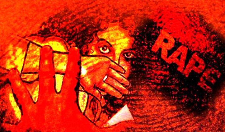 हिमाचल शर्मसार: Mandi में तांत्रिक ने लूटी महिला की आबरू; Una में भी महिला से रेप