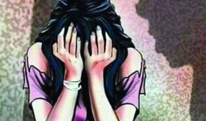 हिमाचल का मामलाः Car में महिला से दुराचार, गहने भी छीने- खींची फोटो
