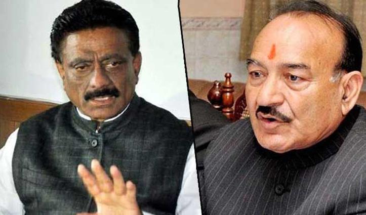 First Hand: हिमाचल Congress में मचे बवाल के बीच अनुशासन समिति की बुला ली गई बैठक