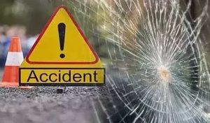 Sirmaur-Shimla में दर्दनाक हादसे : खाई में गिरी गाड़ियां, तीन की गई जान