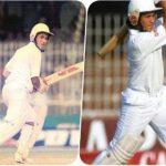 पूर्व PAK पेसर ने कहा- मुझे नहीं लगता था 16 साल का वो लड़का ग्रेट Sachin Tendulkar बनेगा