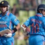 ऑस्ट्रेलियाई दिग्गज का दावा- Sachin के 100 शतकों के रिकॉर्ड को तोड़ देंगे Kohli