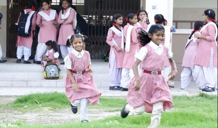 हिमाचल के Government Schools में दाखिला लेने को लेकर हुआ बड़ा फैसला, क्या मिली है छूट जाने