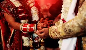 ये कैसा नियम ! 28 साल की उम्र तक Marriage नहीं की तो लग सकता है Tax