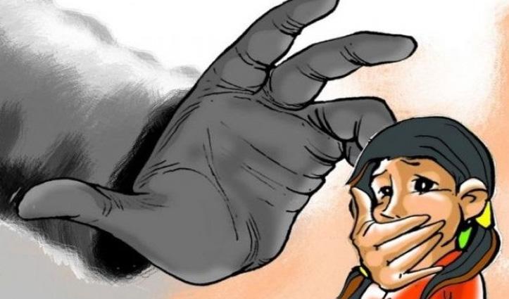 दुकान में सामान लेने गई थी 7 साल की बच्ची, Shopkeeper ने गोदाम में बुलाकर की अश्लील हरकतें