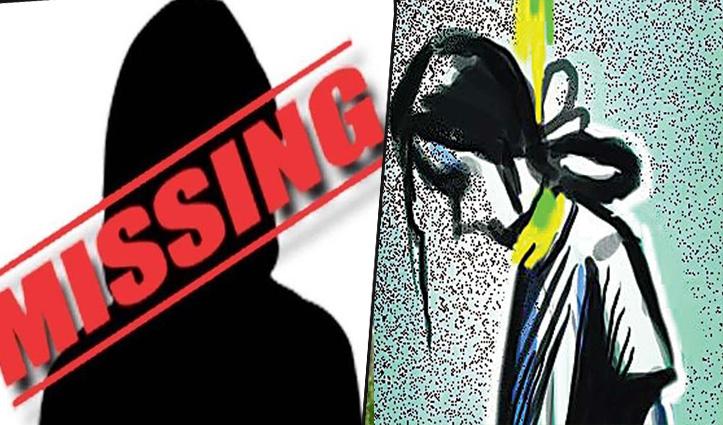 17 साल की दो नाबालिग, एक घर से हुई लापता, दूसरी ने फंदा लगा कर लिया Suicide