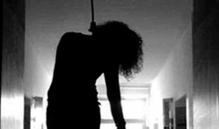 Palampur: सैन्य क्षेत्र होल्टा में युवती ने दुप्पटे से लगाया फंदा, Hospital में मौत