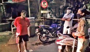 Video: महिला कॉन्स्टेबल ने मंत्री के बेटे को सिखाया कानून का सबक; फिर दे दिया इस्तीफा