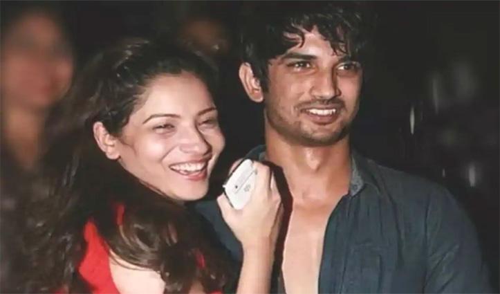 सुशांत मामले में मुखर हुई अंकिता को मिला Actor की बहन का साथ; ED ने रिया के खिलाफ दर्ज किया मामला