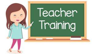 CBSE ने टीचर्स के लिए शुरू किए Online कोर्स: यहां देखें डीटेल्स