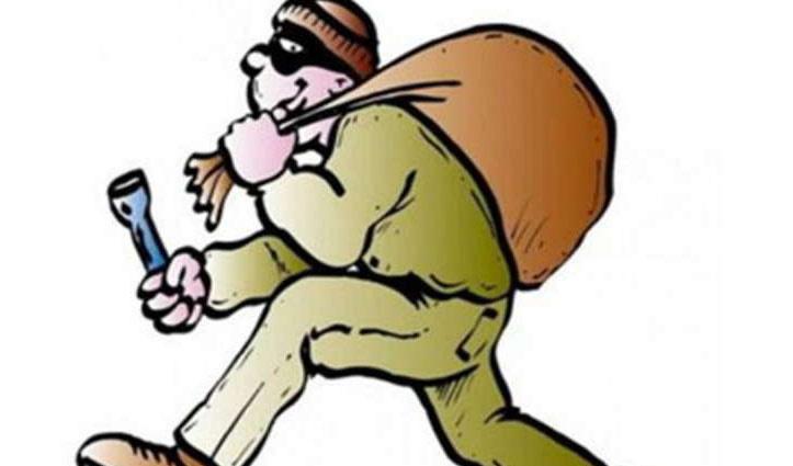 Sundernagar के कलौहड़ में चोरों ने घर से उड़ाए लाखों के गहने और साड़ियां