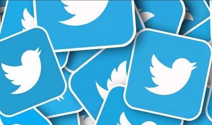 Twitter यूज करने के लिए भरने पड़ सकते हैं पैसे ! Subscription Model पर विचार कर रही कंपनी