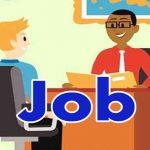 कोरोना महामारी में Job खो चुके लोगों को मिलेगा रोजगार, हेल्प डेस्क से करें संपर्क