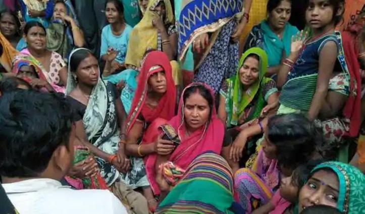 CM योगी के गढ़ 'गोरखपुर' में 1 करोड़ की फिरौती के लिए 5वीं के छात्र की हत्या; आक्रामक हुआ विपक्ष