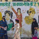 Uttarakhand: आज सामने आए कोरोना संक्रमण के 69 नए केस, कुल मामले 3230 हुए