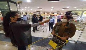 Uttarakhand: कोरोना संक्रमण के 45 नए केस, कुल मामले 3093 हुए; अब तक 42 की मौत
