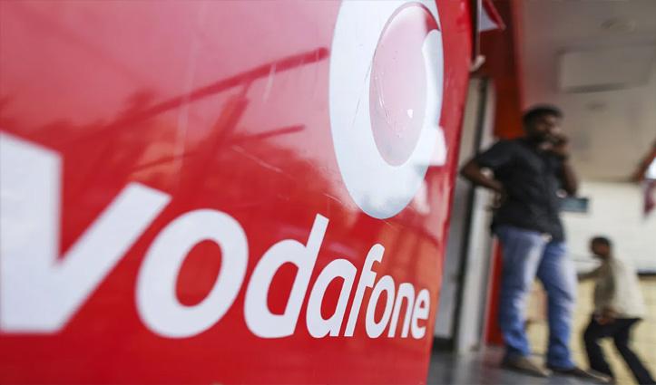Vodafone बोला- 15 साल में जो कमाया, सब खत्म; SC ने कहा- अब जेल भेजेंगे