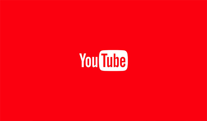 Youtube ने भारत में मोबाइल ऐप पर दोबारा बहाल की HD वीडियो स्ट्रीमिंग की सुविधा