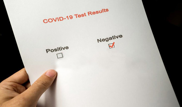 फर्जी Corona Negative Certificate के सहारे हिमाचल में पर्यटकों की एंट्री, हिरासत में लेकर किए Quarantine
