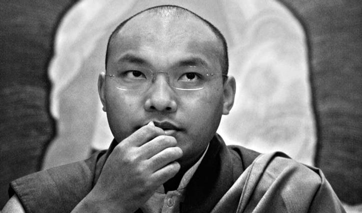 17th Karmapa की भारत वापसी को लेकर नया मूव, किसने लिखा PM को पत्र-पढ़ें