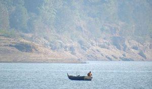 राजस्थान व पंजाब की सरकारें Himachal के हिस्से पर कर रहीं यूं मौज
