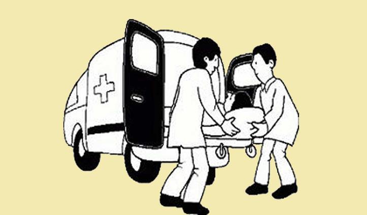 Himachal : मृतक के परिजन Dead Body को घर ले जाने में सक्षम नहीं तो रोगी कल्याण समिति करेगी ये काम