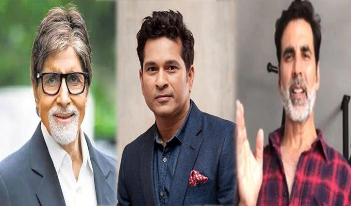 हिमाचलियों तक यूं पहुंचेंगे Amitabh Bachchan, तेंदुलकर-अक्षय कुमार के #Corona जागरुकता संदेश