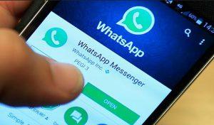 WhatsApp ला रहा एक नया फीचर, ShareChat वीडियो का उठा सकेंगी मजा