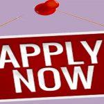 स्वयंसेवियों के रिक्त पड़े पदों के लिए मांगें आवेदन, 10वीं या 12वीं पास जरूरी