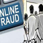 साइबर कैपिटल जामताड़ा से हिमाचल पुलिस ने धरे 9 अपराधी, की थी लाखों की ठगी