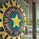 अपने Star Cricketers को 10 महीने से Salary नहीं दी दुनिया के सबसे अमीर क्रिकेट बोर्ड ने