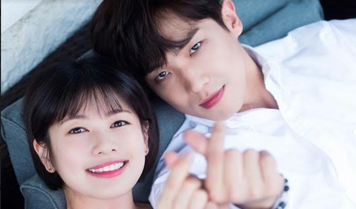 साउथ कोरिया में कुछ ऐसा है Relationship का तरीका, जानिए क्या ये अलग