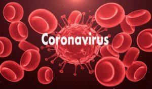 Corona Update: पिछले 18 घंटे में 73 नए मामले, 33 ठीक- कुल आंकड़ा 3700 पार