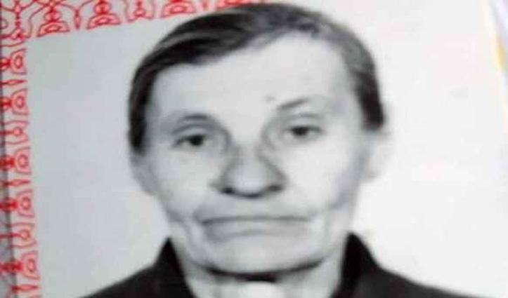 Doctor ने किया मृत घोषित, सात घंटे बाद जिंदा निकली 81 साल की दादी