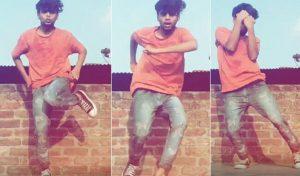 Video : ऋतिक के गाने पर इस लड़के का जबरदस्त डांस, Instagram Reel पर हो रहा वायरल