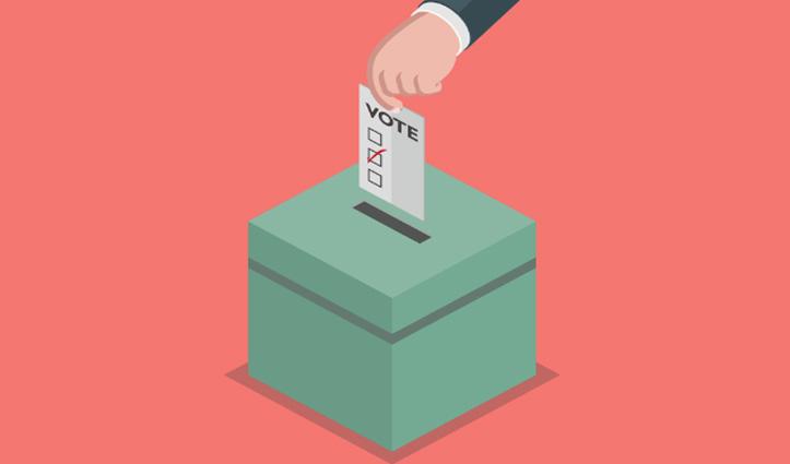 नाहन नगर परिषद में बढ़ी चुनावी हलचल, सात वार्डों में महिलाएं लड़ेंगी Election