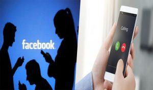 दिल्ली का शख्स Suicide के बारे में वीडियो पोस्ट कर रहा था; FB अधिकारी की कॉल से बचा