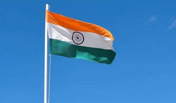 स्वतंत्रता दिवस समारोह हर District में होंगे, अलग होगा स्वरूप-नहीं होंगे सांस्कृतिक कार्यक्रम