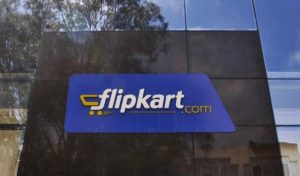 पीने के शौकीन इधर ध्यान दें: अब Flipkart से भी मंगाई जा सकेगी शराब!