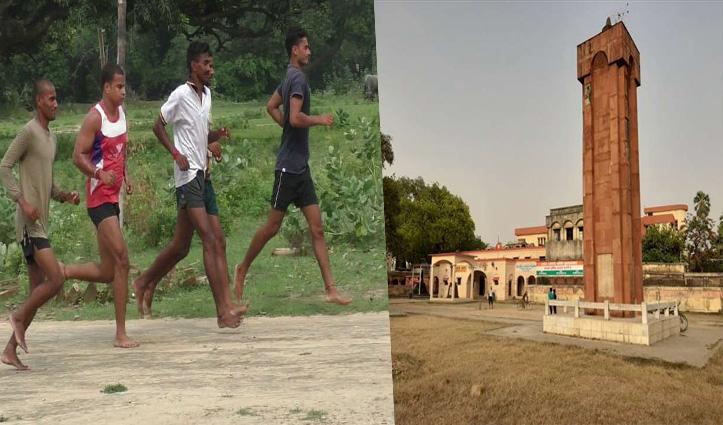 'ये गांव है वीर जवानों का': Asia के सबसे बड़े गांव ने देश को दिए हैं 27,000 से अधिक फौजी; जानें