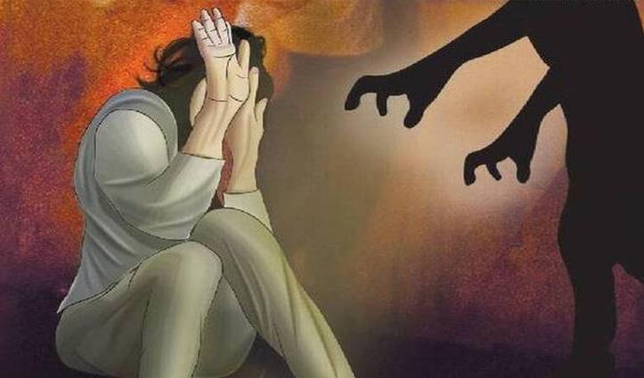 Haryana: हिसार में विदेशी महिला के साथ होटल में गैंगरेप; 2 लोगों पर केस दर्ज, 1 अरेस्ट
